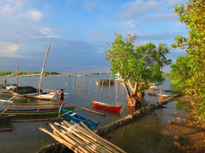 1 Palina river cruise, Roxas City, Capiz, Philippines (2)