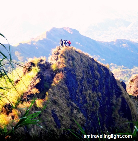 Mount Batulao, climb for broken hearts, Batangas, Philippines - watermarked.jpg