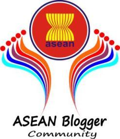 aseanbloggercommunity