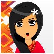 Aseanita, ASEAN ambassador social network page