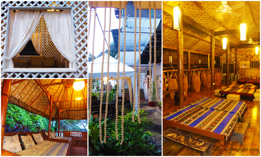 5 Reasons Luljetta S Hanging Gardens And Spa Is The Place To Relax And Throw Your Cares Away