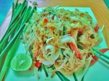 pad thai (1)