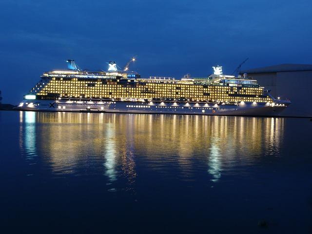 cruise-ship-108973_640