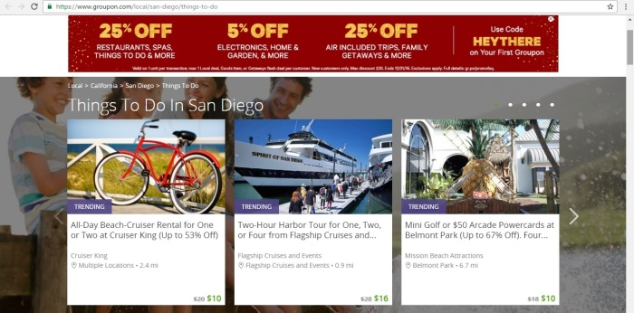 Groupon Things to Do screenshot.jpg