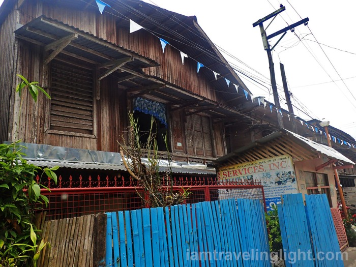 house, former learning center or school where lola taught, poblacion, Calauag, Quezon.jpg