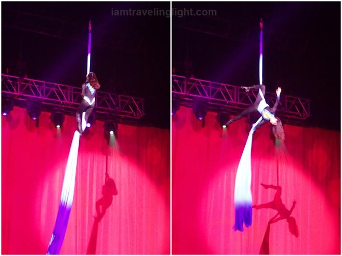 aerial-cloth-swing-dramatic-shadows-world-circus-performance-le-grand-cirque-manila