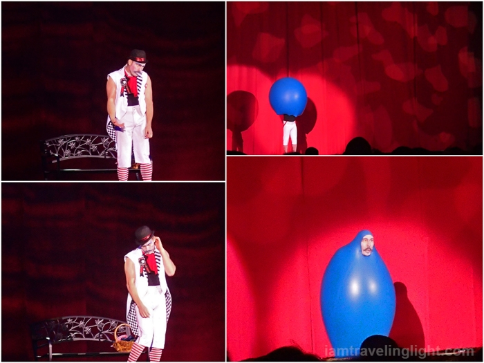 clown-in-balloon-pantomime-improviser-improvised-performance-with-audience-le-grand-cirque-world-circus-manila