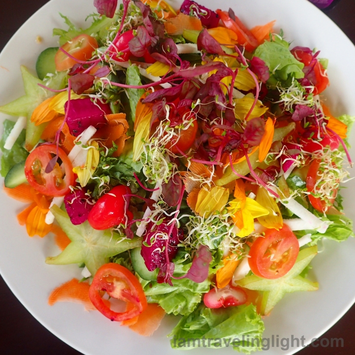 fresh-rainbow-salad-organic-vegetables-star-fruit-balimbing-makopa-cosmos-lettuce-costales-farm-majayjay-laguna