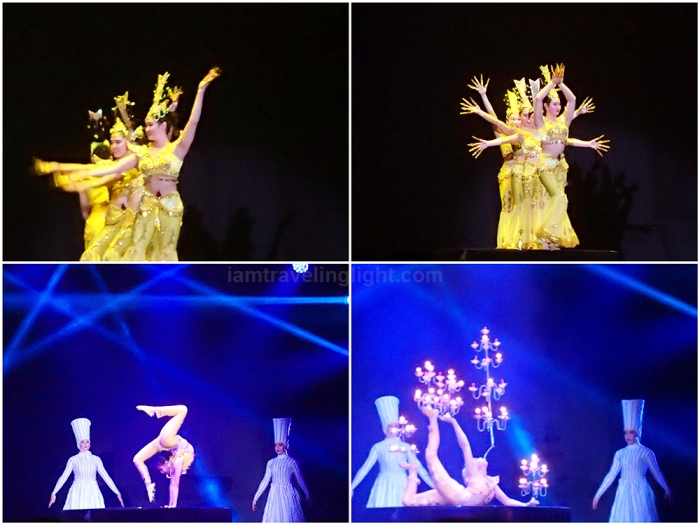 like-apsara-dance-in-cambodia-contortionist-balancing-act-of-candlesticks-world-circus-performance-le-grand-cirque