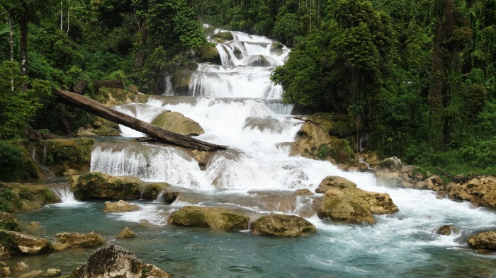 davao-oriental-aliwagwag-falls-in-cateel-majestic-waterfalls-top-waterfalls-philippines-mindanao-by-harly