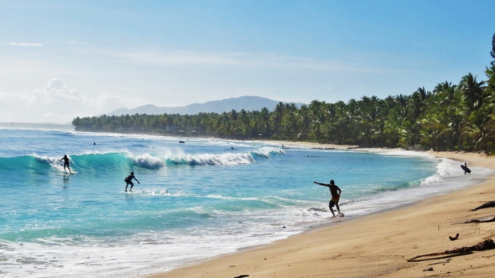 davao-oriental-dahican-beach-in-mati-long-white-beach-surfing-skimboarding-by-harly