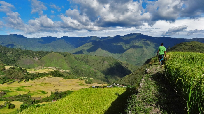 kalinga-buscalan-rice-terraces-by-harly