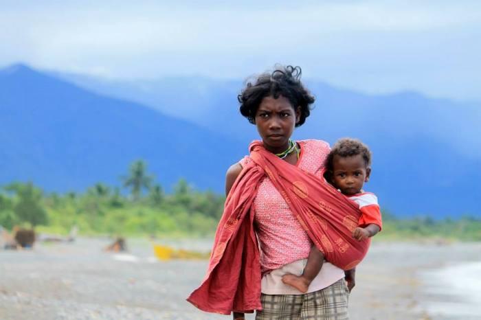 northern-sierra-madre-natural-park-divilacan-isabela-agta-dumagat-tribe-by-eazytraveler