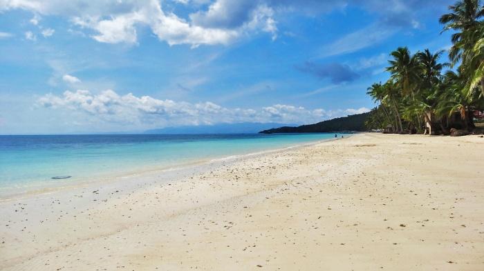 romblon-carabao-island-hambil-unspoiled-white-beach