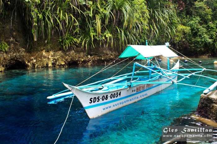surigao-del-sur-enchanted-river-by-glen-santillan