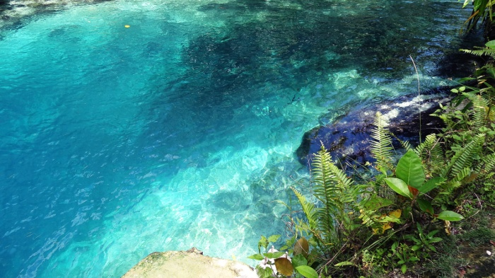 surigao-del-sur-enchanted-river-clear-blue-waters-hinatuan-by-harly