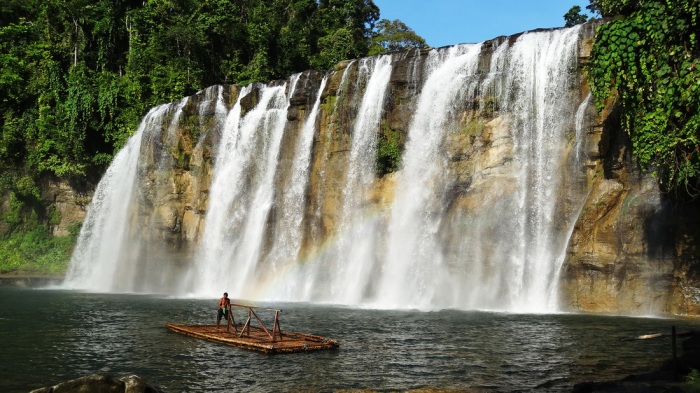 surigao-del-sur-tinuy-an-falls-bislig-wide-beautiful-falls-bamboo-raft-by-harly