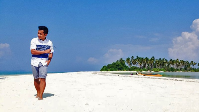 tawi-tawi-panampangan-island-unspoiled-white-beach-mindanao-philippines-by-albert-realto