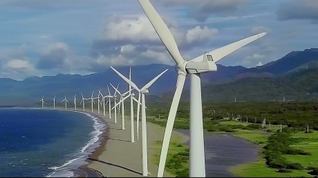 bangui-windmills-drone-shot-from-pal-philippine-airlines-inflight-safety-video-2