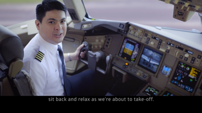 sit-back-and-relax-as-were-about-to-take-off-pilot-captain-says-from-pal-inflight-safety-video