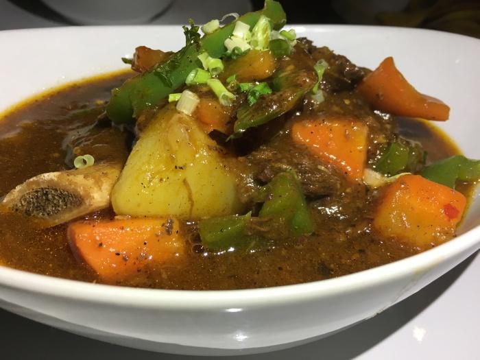 braska-restaurant-malate-manila-filipino-comfort-food-with-a-twist-caldereta-bestseller