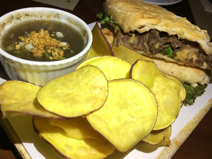 braska-restaurant-malate-manila-filipino-comfort-food-with-a-twist-pares-panini