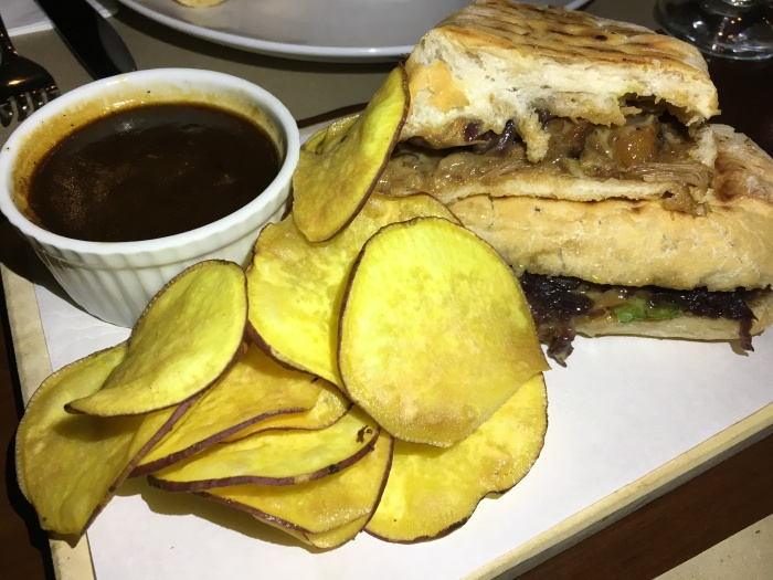 braska-restaurant-malate-manila-filipino-comfort-food-with-a-twist-pulled-pork-panini