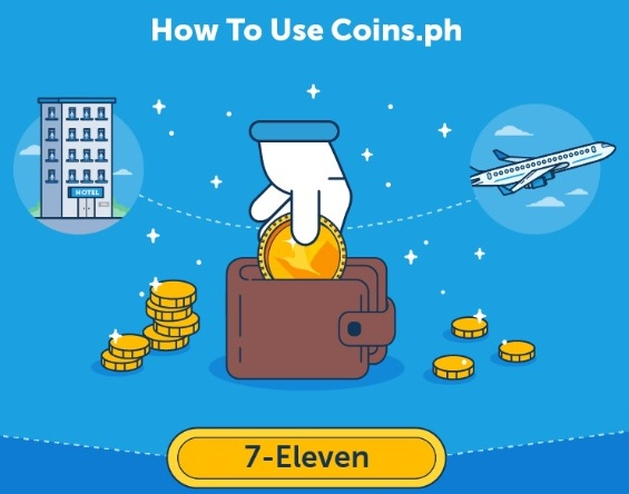 coins.ph payment option, traveloka.jpg