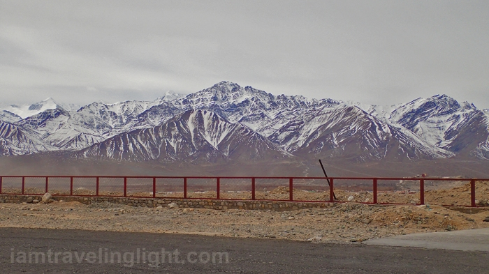 after touchdown, ladakh, winter, snowcapped mountains, kushok bakula rinpoche airport, leh, india.jpg