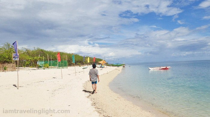 Alibijaban Island, pristine, unspoiled beach, white sand, budget, affordable, San Andres, Quezon.jpg