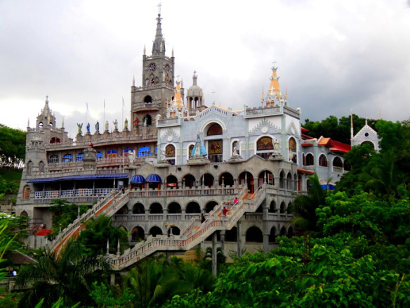 simala-shrine-sibonga-2012