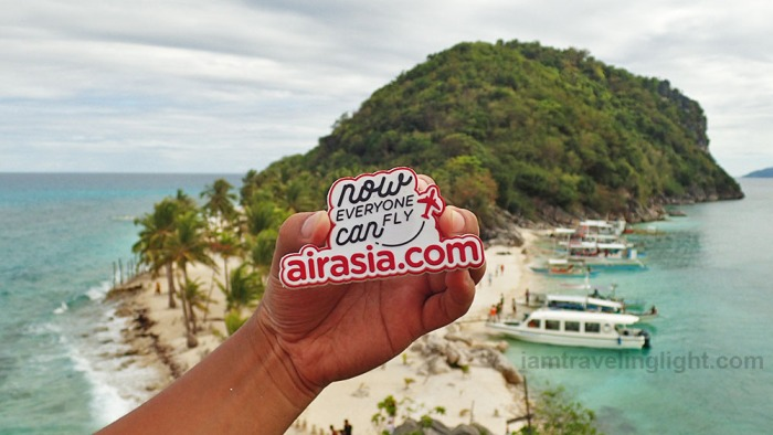AirAsia to Iloilo flights, gateway to Islas Gigantes.jpg
