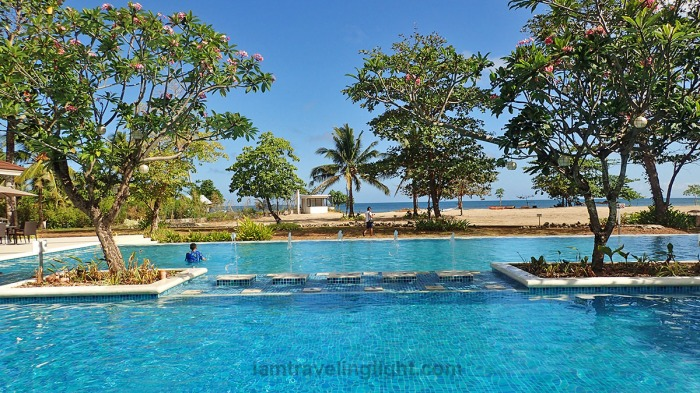 Solina Resort, luxury resort, pool with sea view, jumpoff to Islas de Gigantes, Gigantes Islands, Carles, Iloilo.JPG