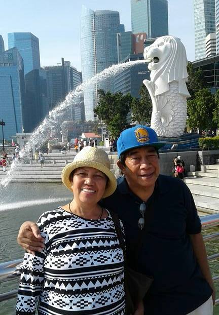 parents in singapore
