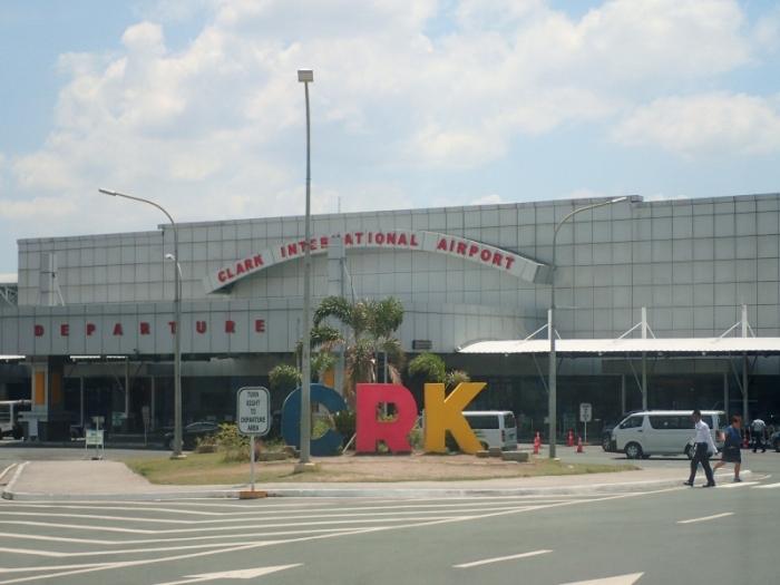 Clark Airport, Pampanga.JPG