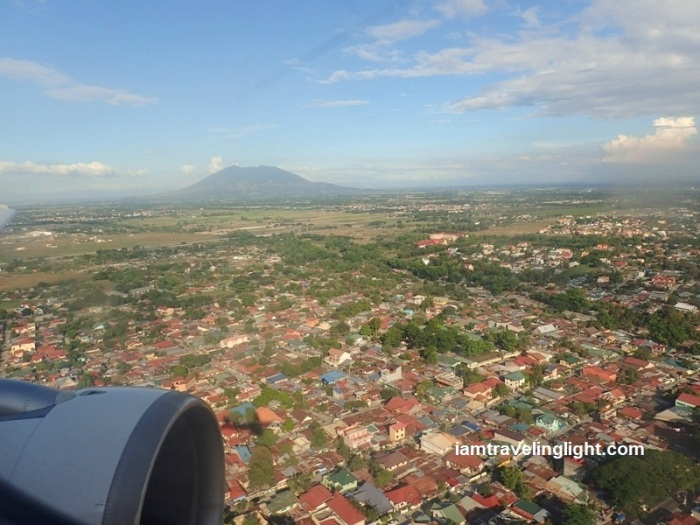 View near Clark Airport, Pampanga.JPG