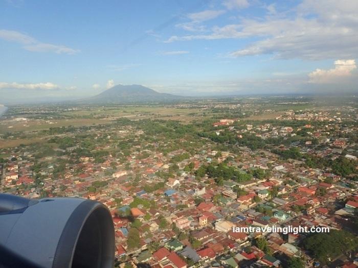 View near Clark Airport, Pampanga.JPG