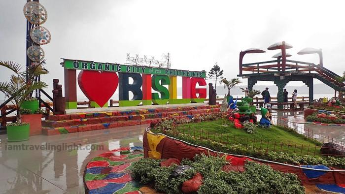 Bislig, I love Bislig signage, boulevard, sea, seaside, Surigao del Sur, baywalk.jpg