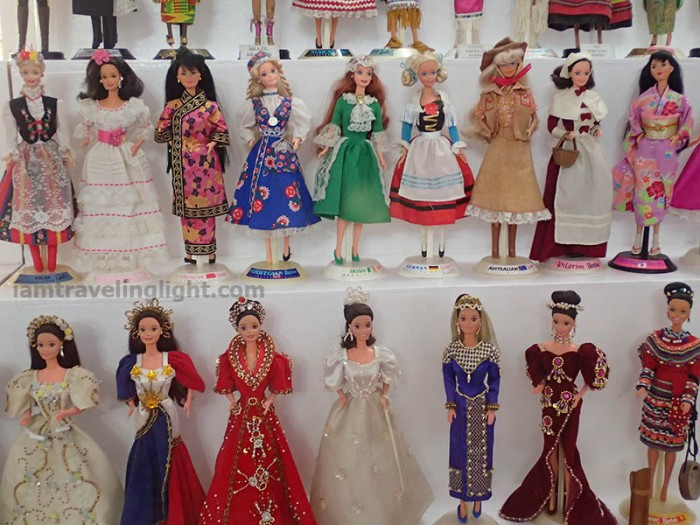 Bislig, international dollhouse, doll house, Filipiniana dolls, Filipina dolls, Philippine dolls, Barbie, Europe, S.jpg
