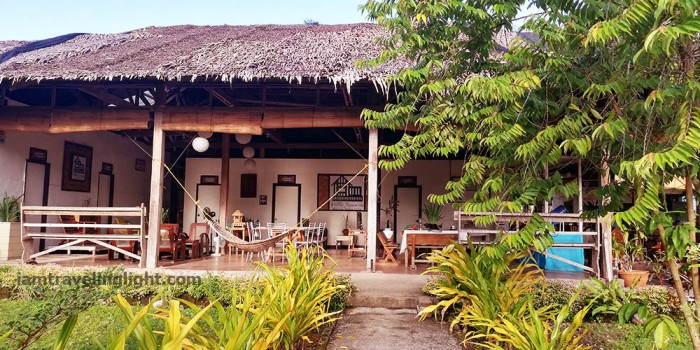 Where to stay in Hinatuan near Enchanted River, affordable accommodation, budget, backpacker.jpg